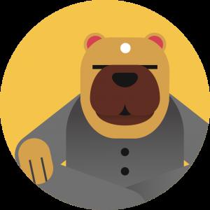 Dogo Basic Obedience Program