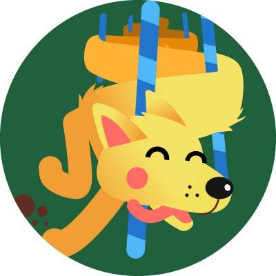 Dogo Dynamic Tricks Program