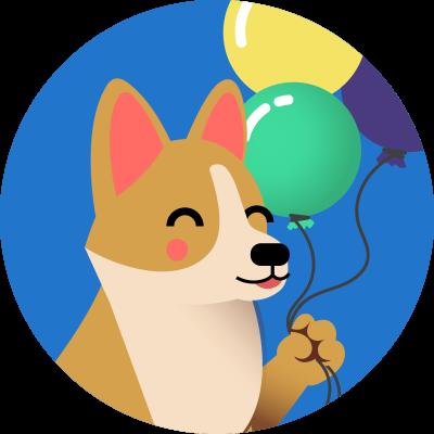 Program dla szczeniąt Dogo