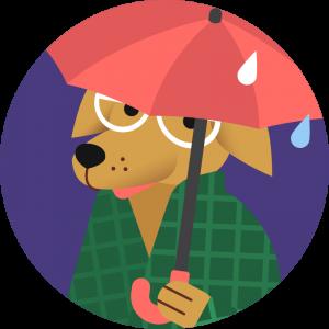 Program Przydatnych Sztuczek Dogo