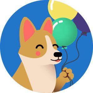 Dogo Puppy Program
